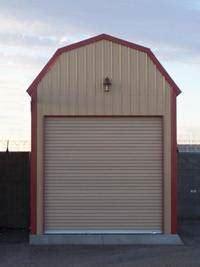 Gambrel Barn Plans rv garage barn style joy studio design gallery best design