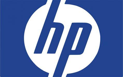 hp logo hewlett packard logo wallpapers 1440x900 129596