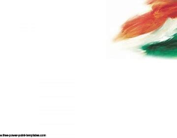 indian templates for powerpoint indian flag powerpoint powerpoint template