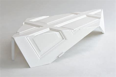 origami door origami 9010 door by yoraco gonzalez 187 retail design