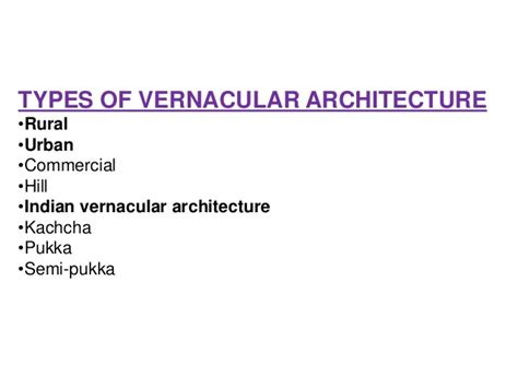 vernacular design meaning 104875110 vernacular architecture of hills india