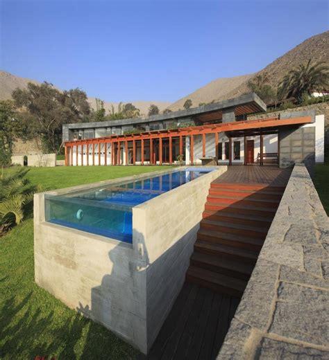 25 Bold Beautiful Contemporary Swimming Pool Designs Modern Swimming Pool Designs