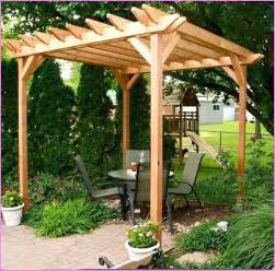 Build Your Own Pergola Kit by Beautiful Backyard Retreats Design Your Own Pergola