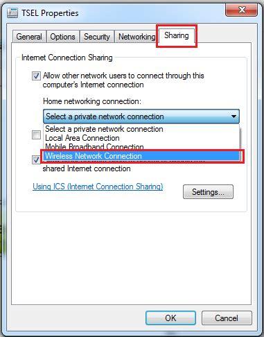 cara membuat hotspot di laptop dengan mhotspot download aplikasi mhotspot cara mudah share wifi di laptop