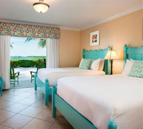 key west 3 bedroom suites 8 best images about three bedroom key west villas on