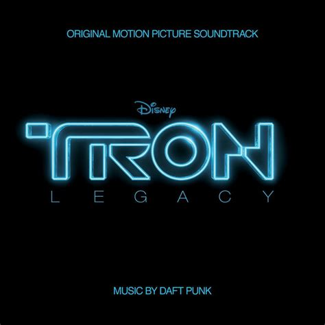 Cd Legacy Reconfigures Ost daft legacy original motion picture soundtrack at discogs