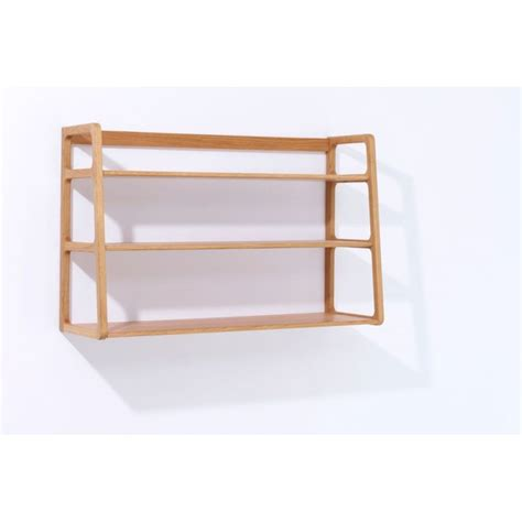 Mountable Shelves Wall Mounted Wall Shelf Ruth By Scp D 233 Co