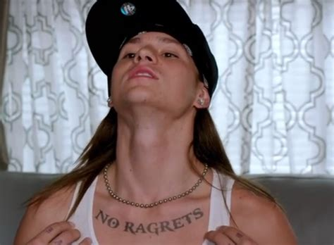 no regrets tattoo fail most regretted decisions zipped guff