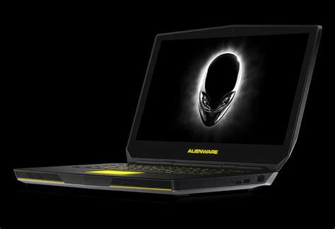Laptop Alienware alienware laptops