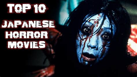 film horror asia recommended image gallery japanese horror movies