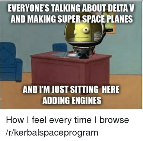 25 best memes about space engineers space engineers 25 best memes about kerbal space program and engineering kerbal space program and engineering