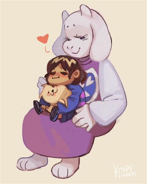 undertale lesser undertale lesser recherche undertale dogs and search