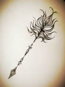 25 b 228 sta arrow tattoo design id 233 erna p 229 pinterest arrow