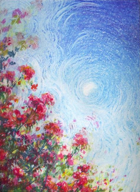 background design using oil pastel the 25 best oil pastel drawings ideas on pinterest