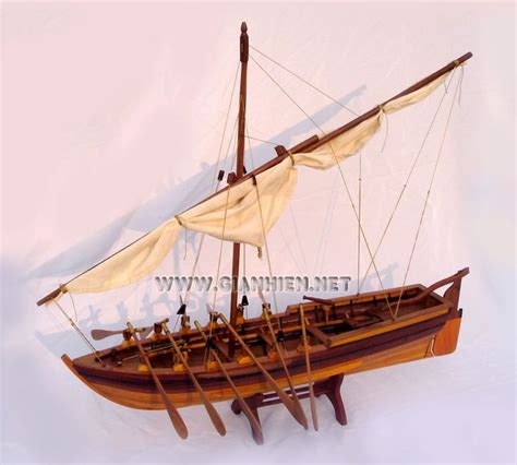 Wooden Model Fishing Ship Handmade - 25 best images about fishing boats trawlers junks on
