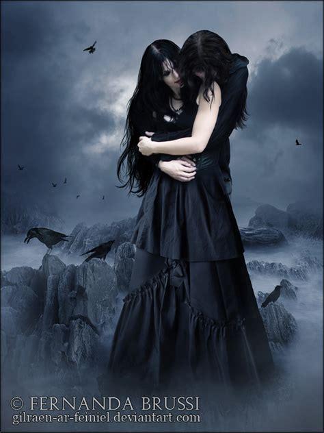 libro gothic dark fantasy tynga s reviews