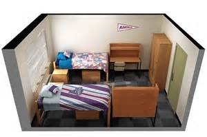 charming What Size Room Is 400 Square Feet #8: PJ-BJ049_DORMjp_P_20120814164215.jpg