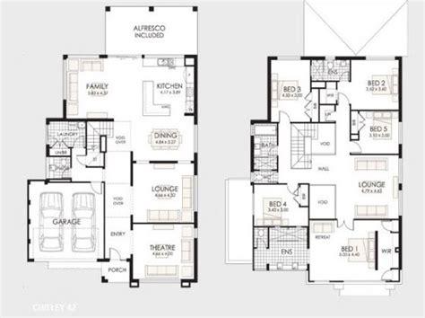 8 gimnasios en casa pisos planos de casas de dos pisos construye hogar