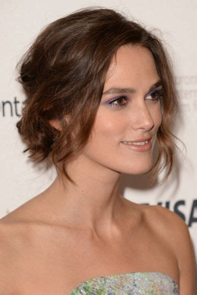 hairstyles for thin hair to look fuller haircuts to make fine hair look fuller hairstyle gallery