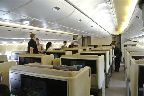review of singapore airlines flight from istanbul to