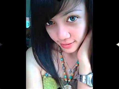download mp3 kumpulan darso calung darso mp3 download stafaband