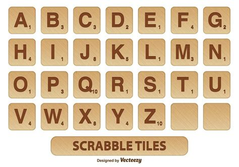 where can you buy scrabble letters scrabble tile vector set 138119 welovesolo