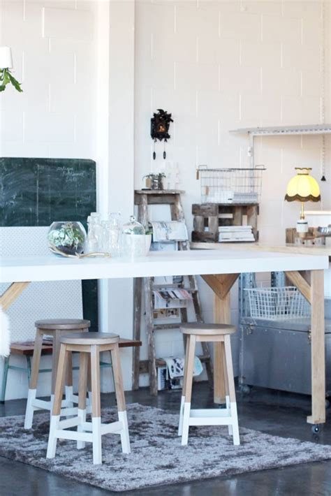 hometalk boring bar stools upcycled w bronze quot dipped color dipped counter stools kitchen pinterest colors
