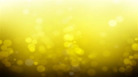 yellow wallpaper for pc download these 42 yellow wallpapers in high definition for