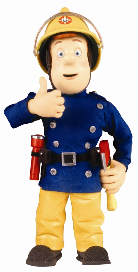 pics photos fireman sam