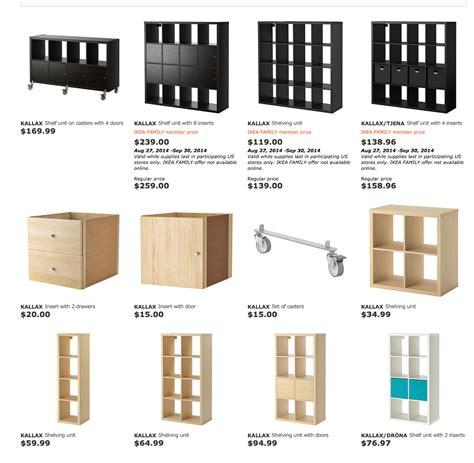 Ikea Kallax Bench by I Built A Standing Desk Ikea Hack