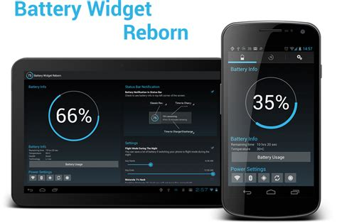 next widget apk ios battery widget reborn apk pro v2 3 0 android