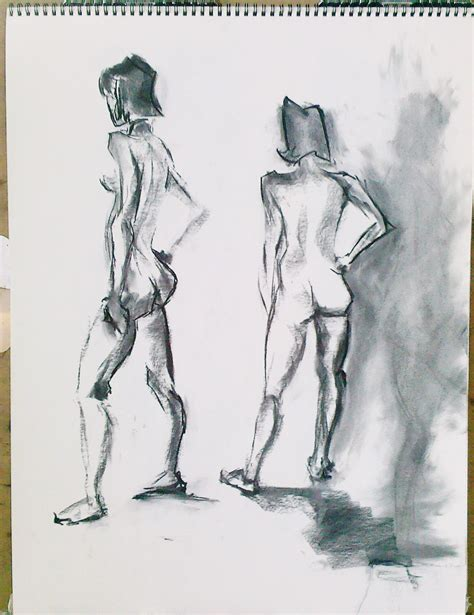 figure drawing figure drawing models figure drawing model