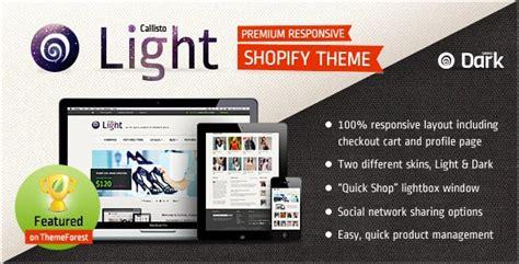 shopify themes premium best free premium shopify themes templates 56pixels com