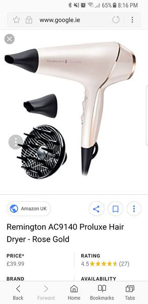 Hair Dryer Recommendations curly hair dryer and diffuser recommendations uk