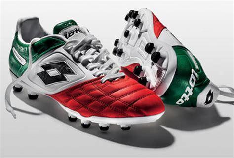 italian football shoes lotto s patriotic 2012 football boots