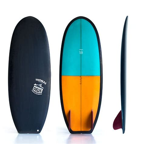 Handmade Surfboards - 29 best images about surfboards on custom