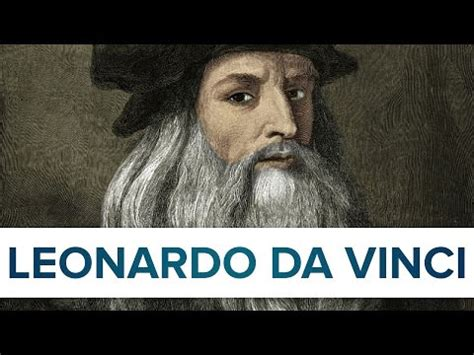 did leonardo da vinci biography top 10 facts leonardo da vinci top facts did you