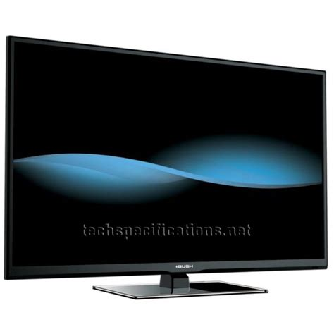 wait was that a full bush in fifty shades of grey 50 inch related keywords 50 inch long tail keywords
