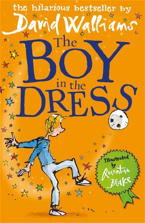 the book of boy books the boy in the dress scholastic club