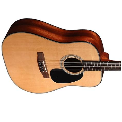 Up Guitar Dm 1 sigma dm 1 acoustic guitar auto and equipment pawn