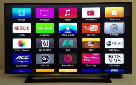 Tv Iyata apple tv 4 va fi lansat in septembrie iata detaliile idevice ro