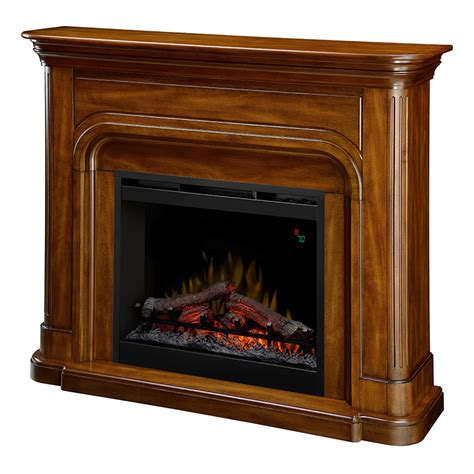 classic electric fireplaces dimplex electric