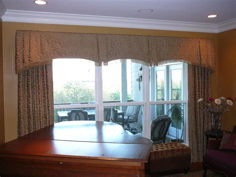 dining room window valances dining room window valances 28 images 28 dining room window valances dining room valance