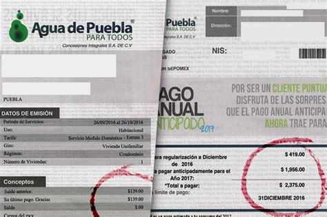 costo de antecedentes no penales 2016 en puebla costo de antecedentes no penales 2016 en puebla cis