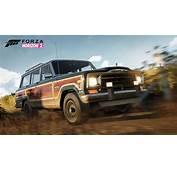 JeepGrandWagoneer MayDLC ForzaHorizon2 01 WMjpg