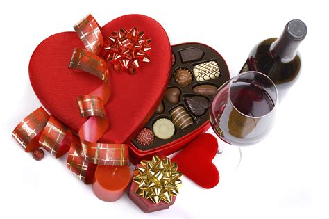 gifts for ladies find romance on the sw washington wine trail corks and forks
