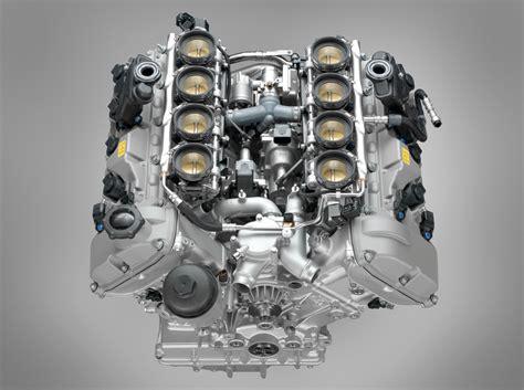 motores en guerra 8467718951 motores v8 esto es la guerra 8000vueltas com