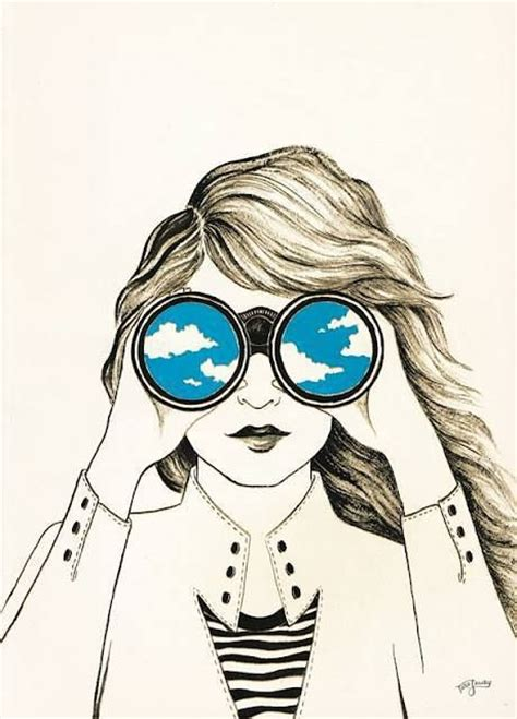 tumblr themes hipster girl 17 best ideas about hipster drawings on pinterest