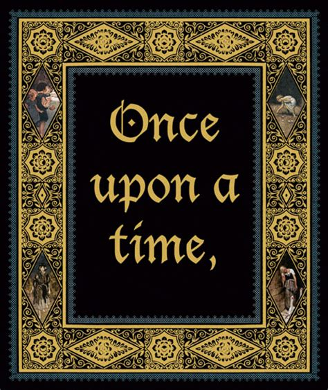 once upon a books lines from new books out today october 15