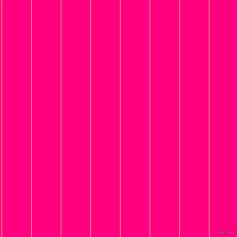 deep pink and red vertical lines and stripes seamless salmon and deep pink vertical lines and stripes seamless